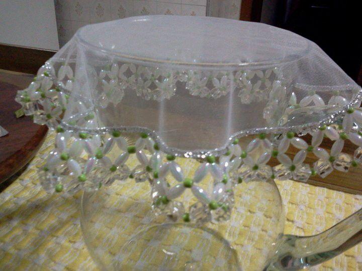 Cobre jarra, cobre copo e cobre bolo, tamanhos e preços diferentes