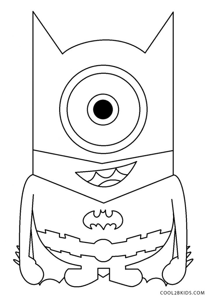 Free Printable Superhero Coloring Pages For Kids Superhero Coloring Minion Coloring Pages Superhero Coloring Pages
