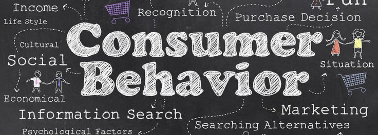 What is a good behavioral marketing strategy?