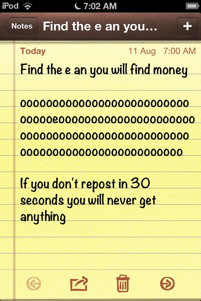 This really works!! I got 20 bucks today....