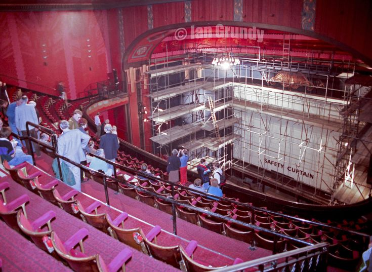 40 Best Prince Edward Theatre London Images On Pinterest