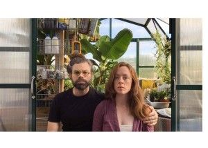 Grandio Elite Greenhouse Gardener Blog in Brooklyn, NY.
