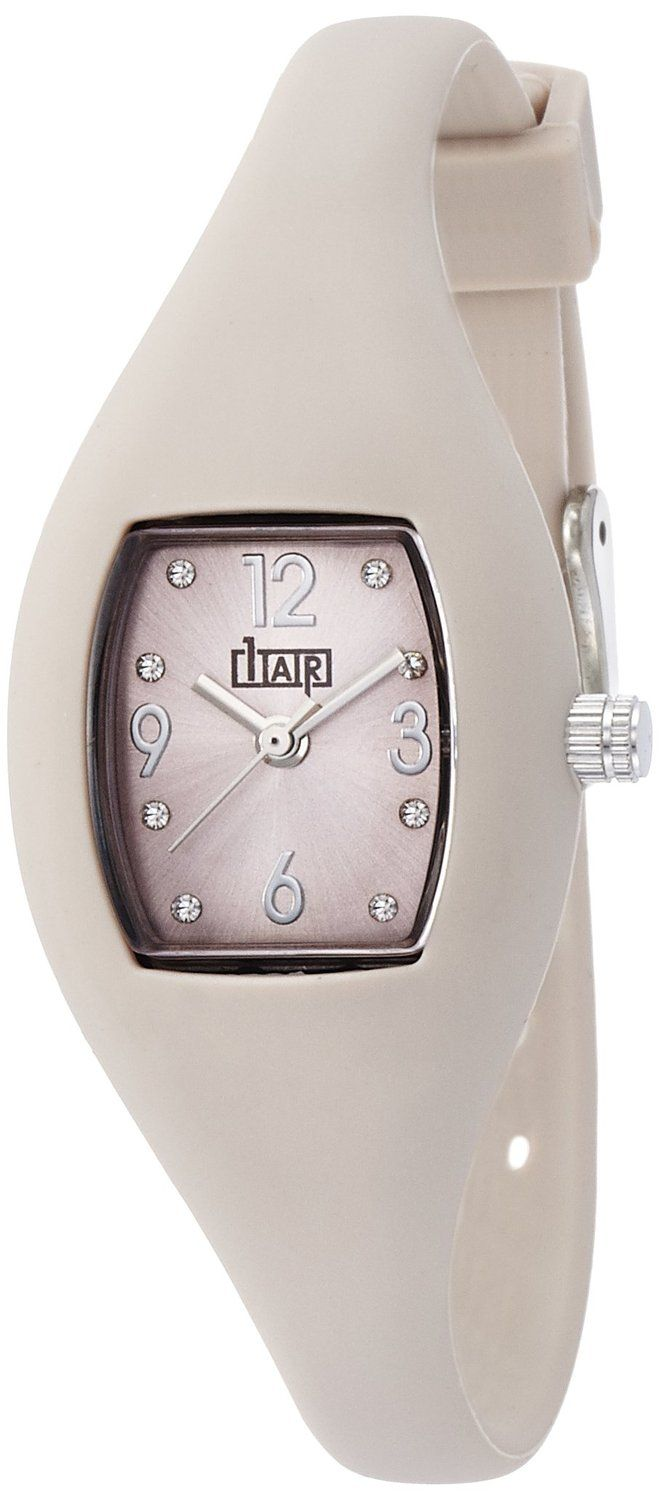 Easy Watch New COLOURS!! COCOA (1AR by UNOAERRE)