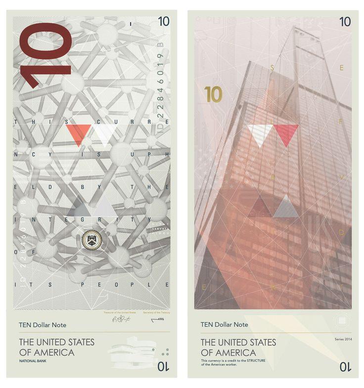 us-money-redesign-concept4