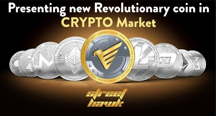 Street Hawk is a cryptocurrency built on blockchain distributed ledger technology. Street Hawk is a peer to peer electronic cash made possible by a decentralized database. It acts as public accounting system layered on a distributed network for all to nodes to witness and users to verify. Street Hawk was the first ever true electronic value transfer of a currency in the world's history.
