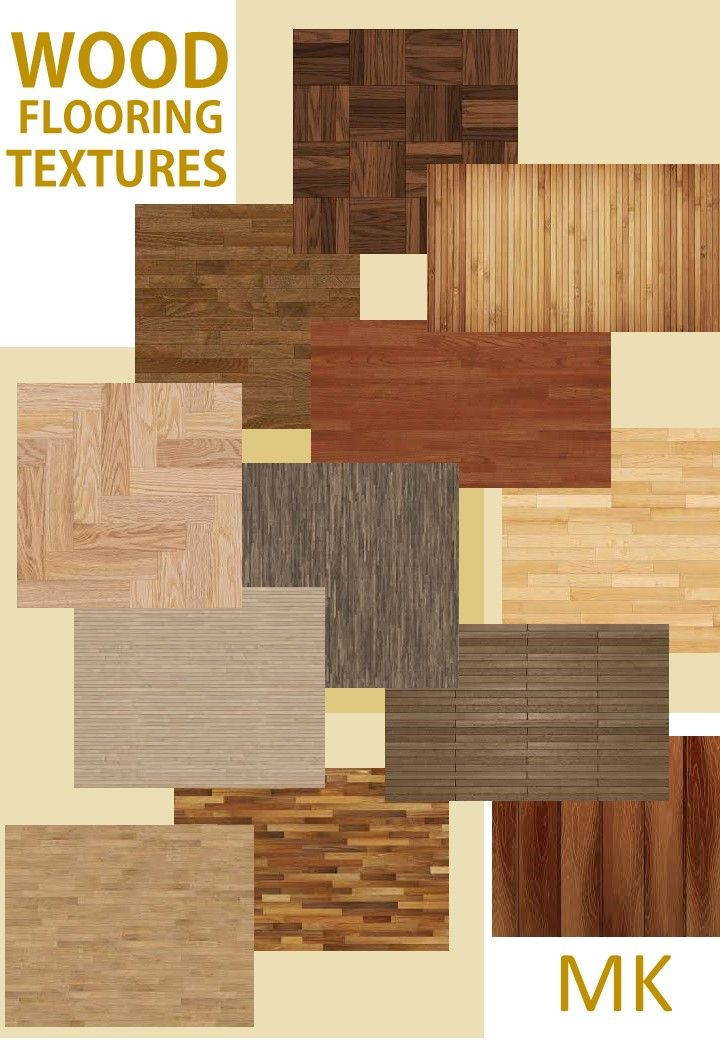 Best 20 Types Of Wood Flooring Ideas On Pinterest Wood