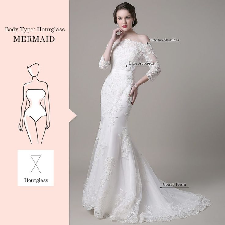 Wedding Gown For Body Type: 65 Best Milanoo News Images On Pinterest