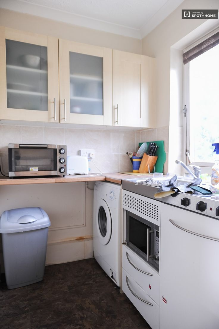 Bright and spacious studio flat to rent   Hammersmith London   Spotahome. 17 best ideas about Flat To Rent London on Pinterest   Rent house