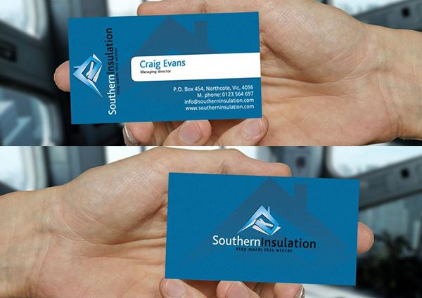 Southern Insulation