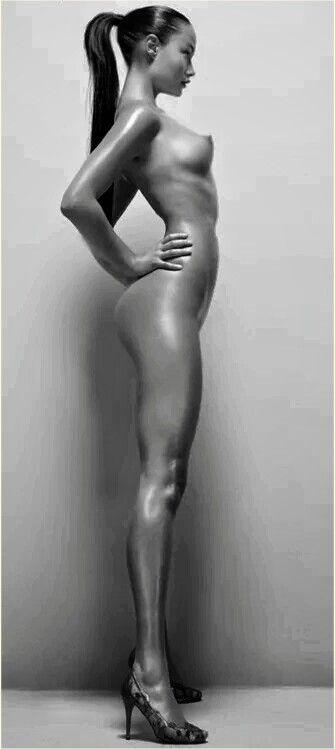 sexy amateur milf moms nude