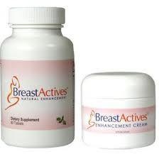 breast actives, breast actives cream, breast actives reviews >> http://thebreastactives.com/ --> http://thebreastactives.com