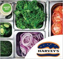 Get Up Close with Harvey's #UOSC #Oakville http://go.neighbourhoodsecret.com/l/a/dll/4l/n3/yj/18l/trouble.htm