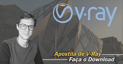 apostila_vray