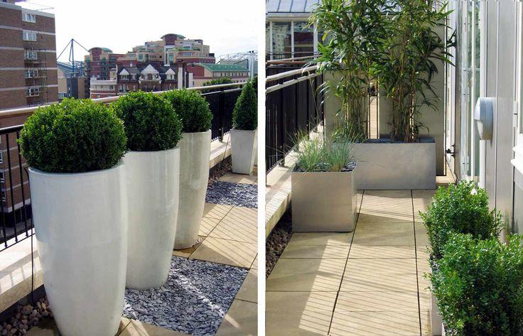 roof-terrace-008-1200x900.jpg (1400×900)