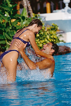 20 best vacation spots images on pinterest beautiful for Top 10 vacation spots couples