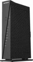 NETGEAR AC1750 Dual-Band Router with DOCSIS 3.0 Cable Modem Multi C6300 - Best Buy
