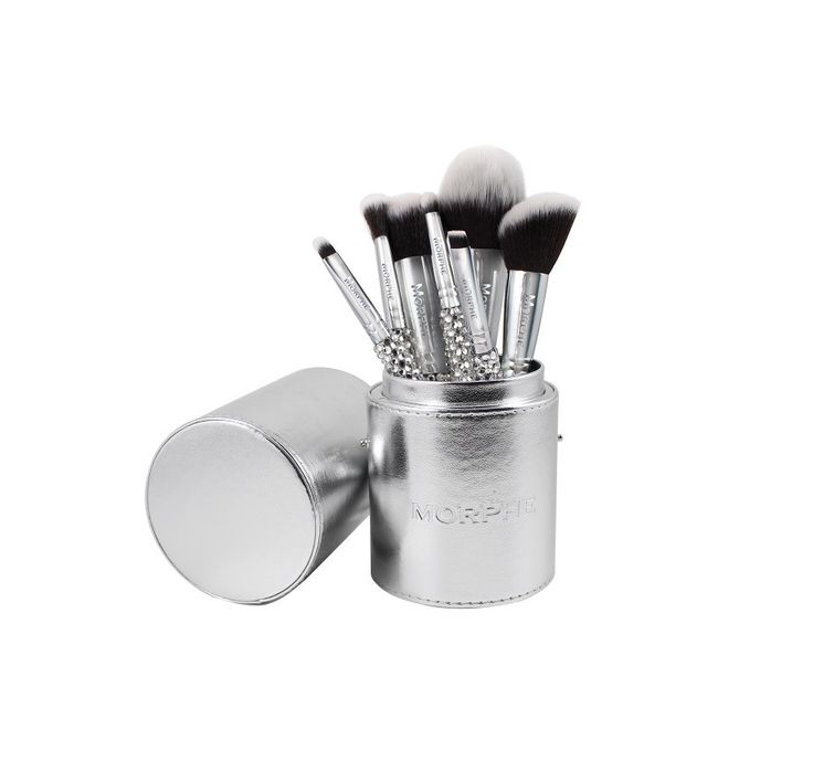 MORPHE THAT BLING SET - 7 PIECE LIMITED EDITION SET BACK IN STOCK