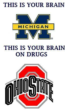 1079 best UofM!!!! images on Pinterest | Michigan ...