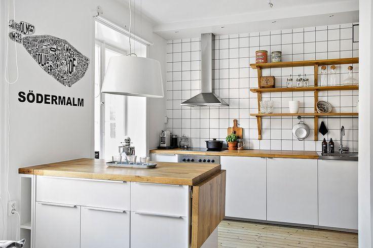 Pin By Fabsewnista On Kitchen Dining Scandinavian Interior Design Pinterest Scandinavian