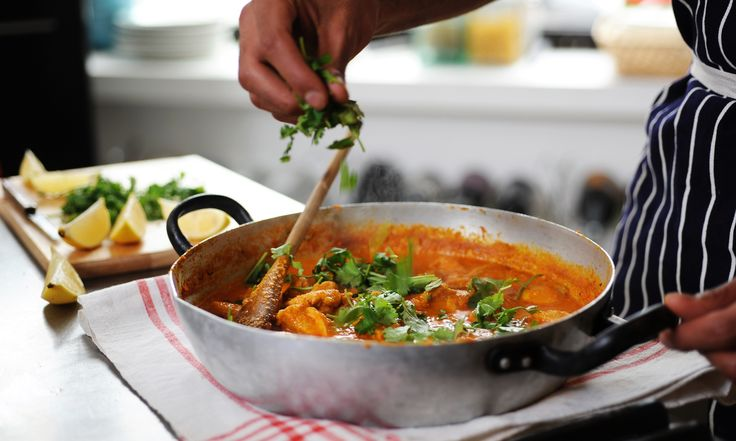http://www.theguardian.com/lifeandstyle/2014/oct/31/how-to-make-curry-onion-ginger-garlic-mamta-gupta-back-to-basics-henry-dimbleby