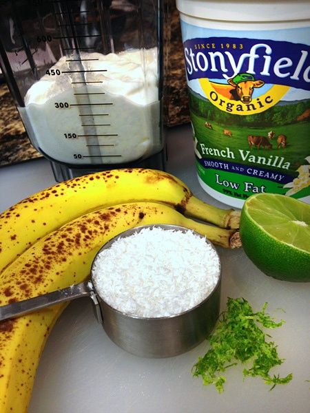 1000 images about my gourmet smoothies on pinterest - Chef gourmet 4000 ...