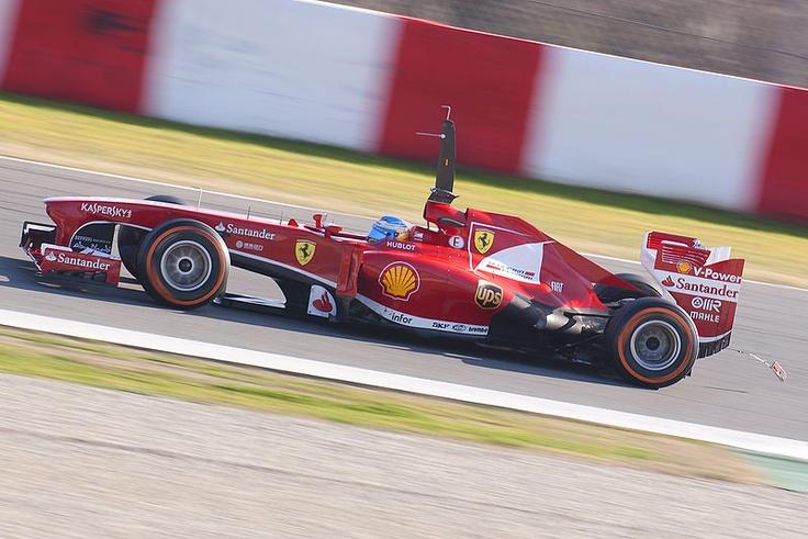 File:Ferrari F2013 - Fernando Alonso (8492534317).jpg
