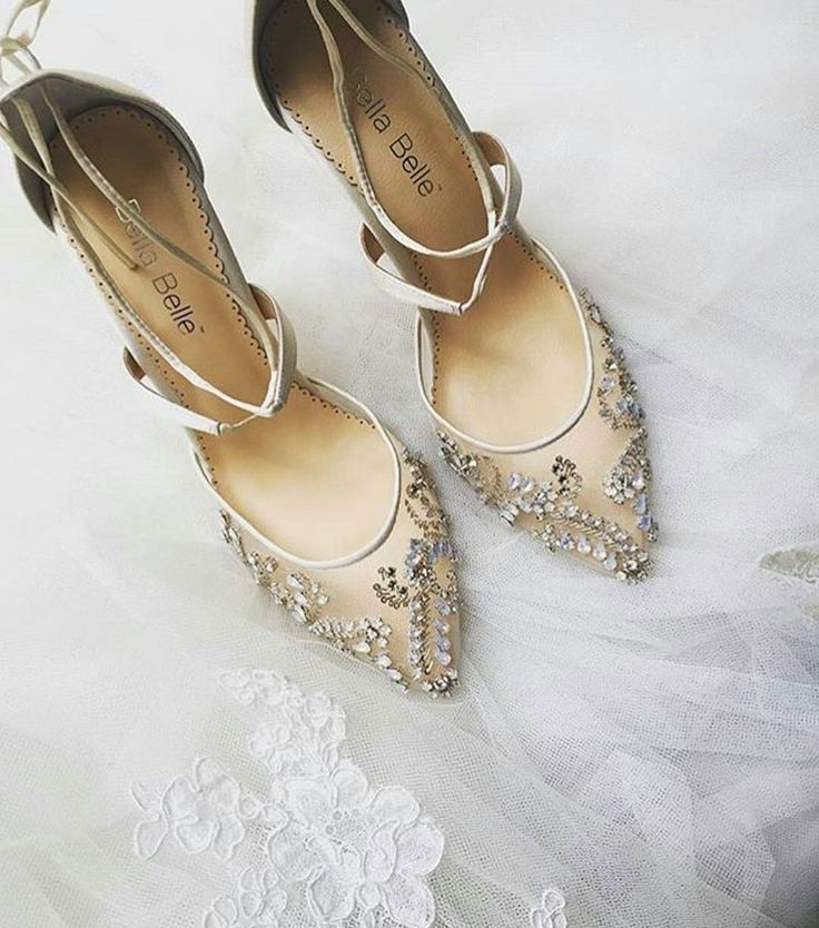 Florence by BELLA BELLE. Beautifully handmade to perfection. Available for pre-order at just $365.00