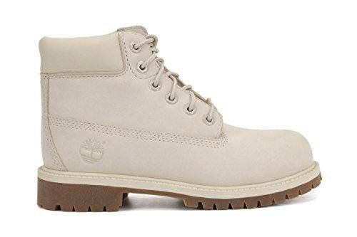 Timber Back Road Wanderer - http://autowerkzeugekaufen.de/timberland/us-1-5-uk-1-eu-33-timberland-6in-prem-wp-unisex-kinder