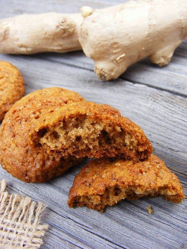 Gyömbéres keksz | Életszépítők