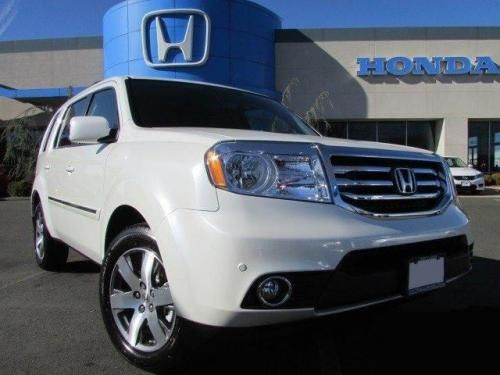 PILOT Lease Deals Specials, Lease 2014 HONDA PILOT LX 4WD For $319.00 Per Month, 36 Months Term, 12,000 Miles Per Year, $0 Zero Down. iPod Connection - Power Windows/Locks - 8 Passenger Seating - $1500 Damage Waiver / Due At Signing: 1st Months Payme