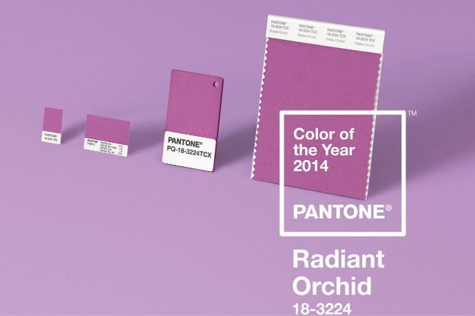 Radiant-Orchid-Pantone-2014-Cool-Mom-Picks.jpg (690×460)