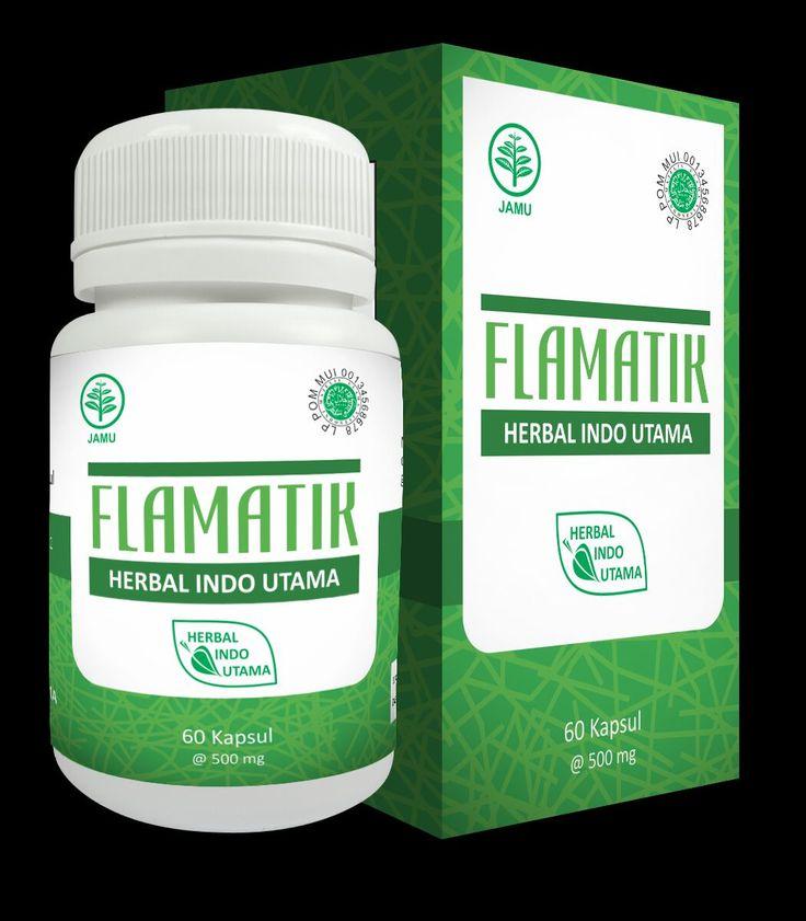 flamatik,panas dalam, imunitas, radang, tenggorokan,herbal, grosir