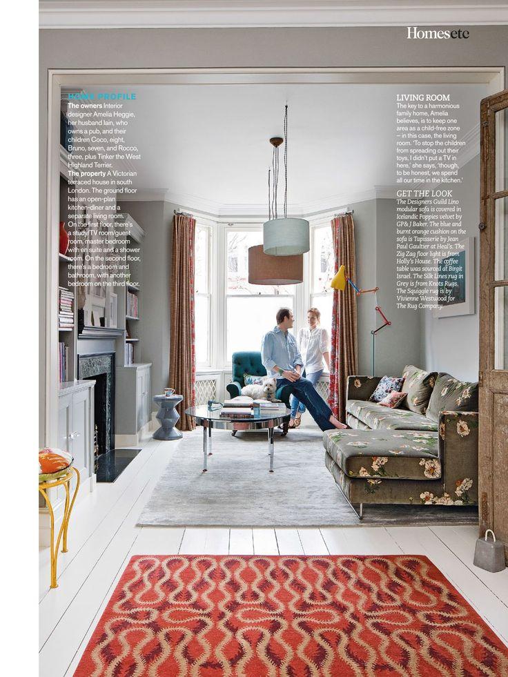 90 Best Living Room Ideas Images On Pinterest