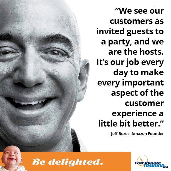 bedelighted, LMT, zappos, last minute training, big deal, funny, customer service, office, employees, work, workplace, humour,