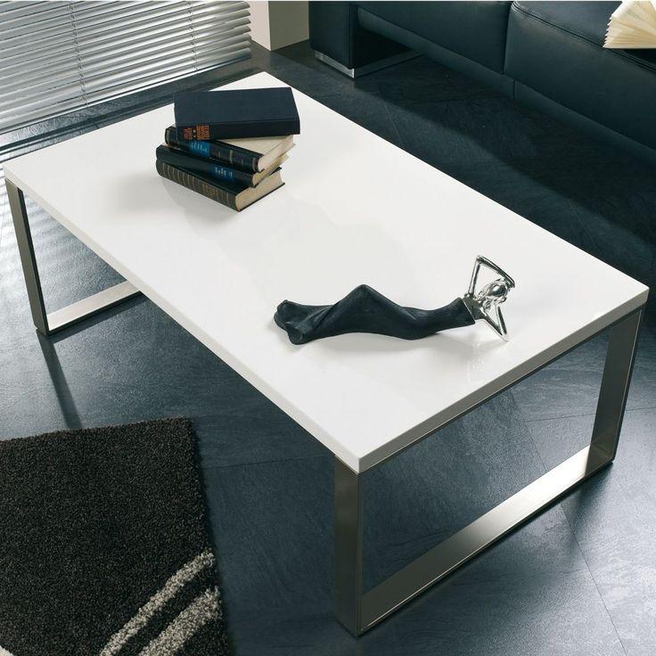 ber ideen zu couchtisch weiss auf pinterest. Black Bedroom Furniture Sets. Home Design Ideas