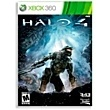 Call Of Duty: Black Ops ll or Halo 4 (Xbox 360, PS3) $46.90 after coupon at HSN.com   (sent from my iSlick http://islickapp.com)