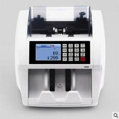 [ $21 OFF ] Ft - 500 Dollars, Euros, Pounds, Mixed Count, The Multinational Currency Counterfeit Detector, Sorting The Multinational Stand-U