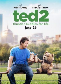 Ted 2 (2015) | click image to watch full movie
