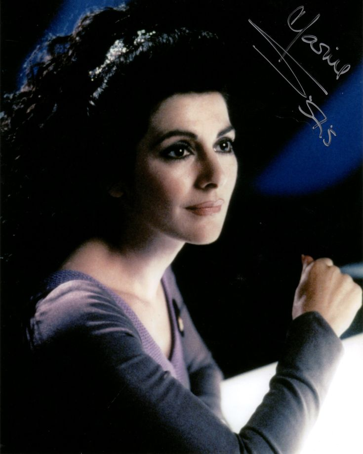 star trek the next generation images - Google Search