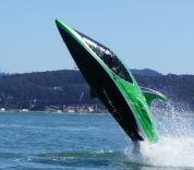 Dude. a submersible jet ski: 65000