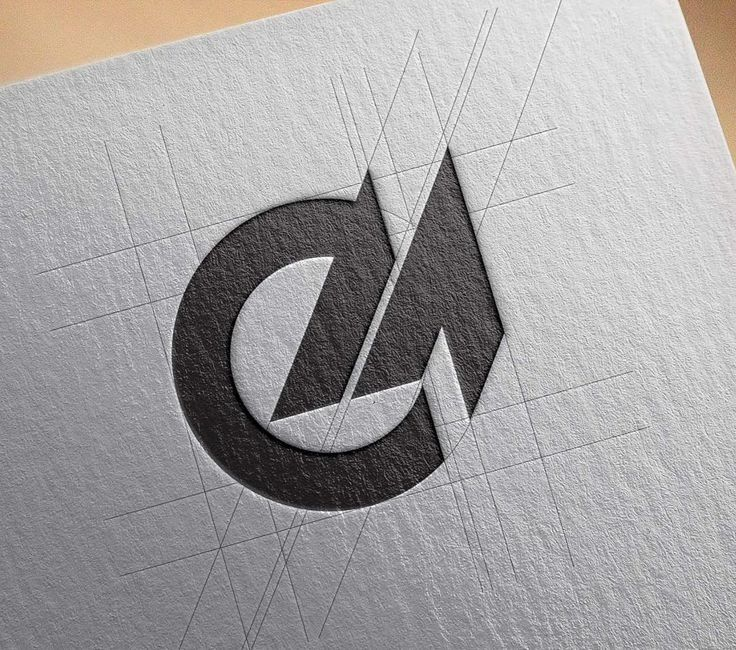 Design in process. e m initials for Enduro Marketing service. Letter mark/symbol. ✍Im open for your opinion and suggestions, so, looking forward. ✌#logodesigner #logo #graphicart #photooftheday #photoshop #illustration #illustrator #art #artwork #artnerd…