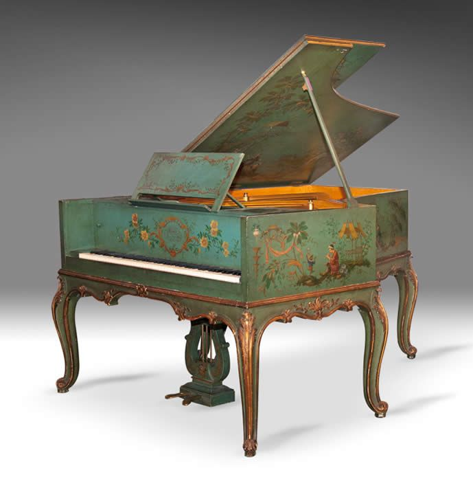 30 Best Piano Images On Pinterest: 133 Best Images About Pianos On Pinterest