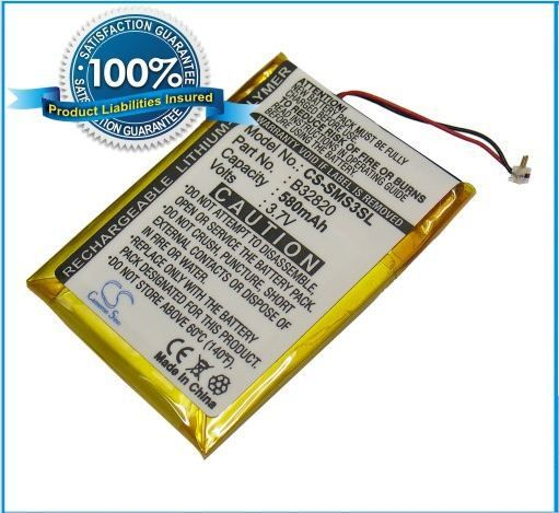 samsung yp t10. cheap battery, buy quality battery directly from china suppliers: wholesale for samsung samsung yp t10
