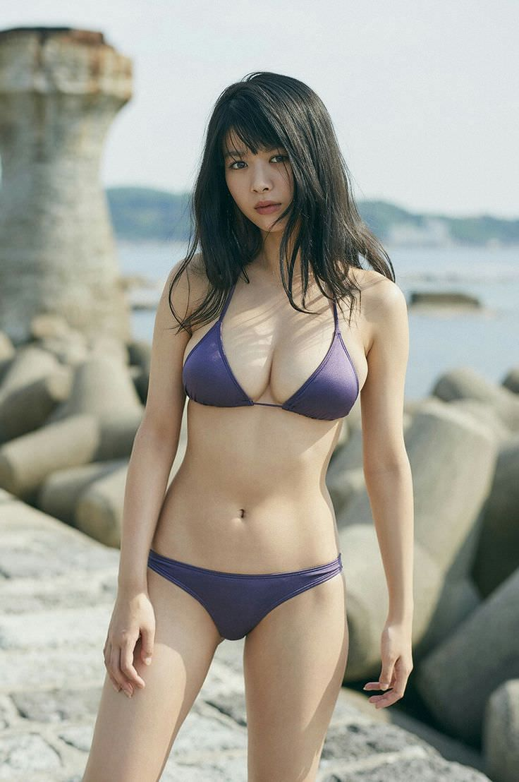 Fumika Baba Pictures pin on cute models