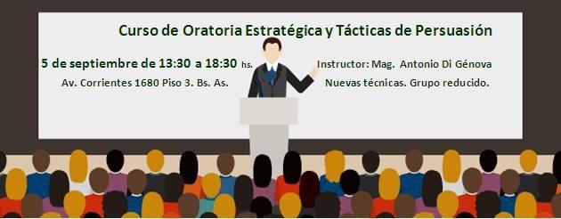 http://www.redrrpp.com.ar/curso-de-oratoria/