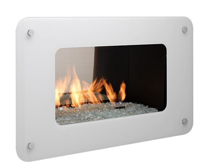 Fireplacestoreonline Royal Mira 600 Gas Fire - Lowest Prices In UK