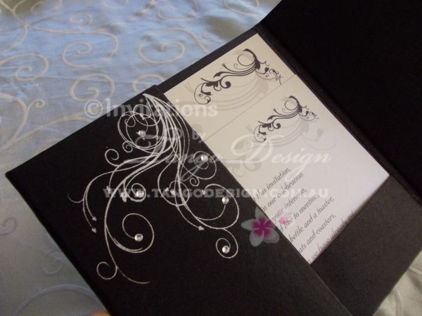 71 best fabric covered invitationsboxes images on pinterest box quality wedding invitations at an affordable price australias most awarded invitation maker stopboris Gallery
