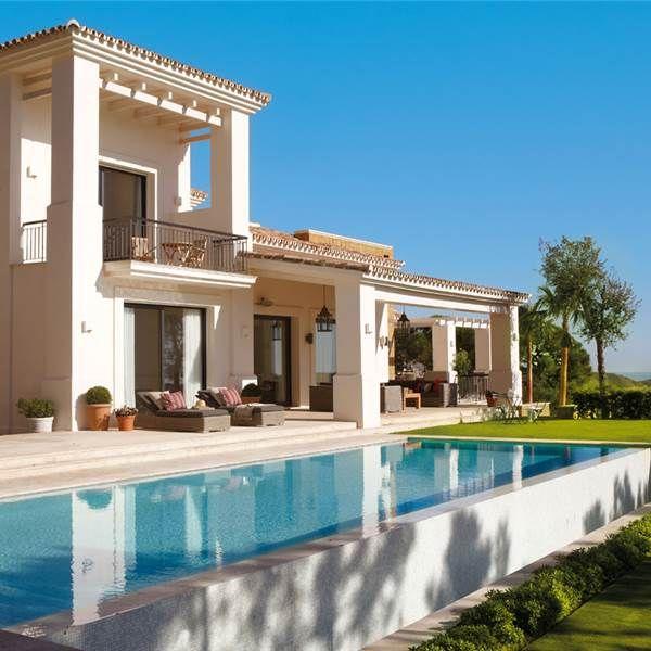 18 best camas nido images on pinterest model room and - Casas grandes y bonitas ...