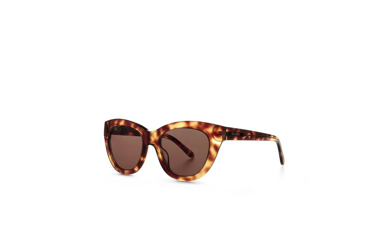 ELLERY SUN RX 04 RRP: 2 pairs for $369 SKU: 30474802