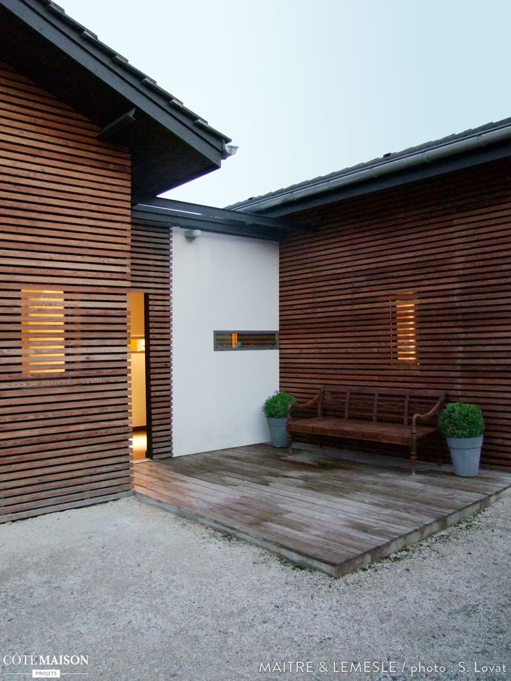 665 best Build my house images on Pinterest Architecture, Small